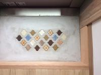 新築現場「ほぼ、完成。」編 - 岡山の実家・持家・空き家&中古の家をリノベする。