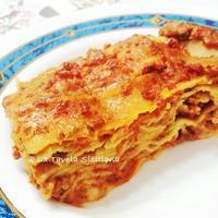 パスクワ2017! - La Tavola Siciliana  ~美味しい&幸せなシチリアの食卓~