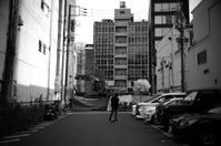 Ikenohata - Slow Photo Life