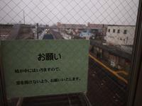 4月18日 今日の写真 - ainosatoブログ02