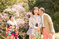 家族のルーツ - YUKIPHOTO/平松勇樹写真事務所
