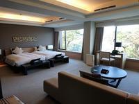 鳥羽国際ホテル - 福岡グルメとスイーツ中毒