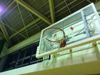 第636Q:17/04/18 - ABBANDONO2009(杉並区高円寺で平日夜活動中の男女混合エンジョイバスケットボールチーム)