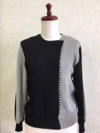 編み物教室・手編み機械編み(火曜) - おさや糸店