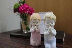生長の家白鳩会石川教区のホームページ - 鳩子の夢日記