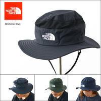 THE NORTH FACE [ザ ノースフェイス正規代理店] Brimmer Hat [NN01634] MEN'S/LADY'S/UNISEX - refalt   ...   kamp temps