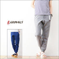 GRAMICCI [グラミチ] COOLMAX KNIT NARROW RIB PANTS [GUP-17S042] レディースモデル - refalt   ...   kamp temps
