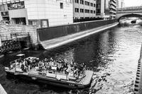 運河 - 必撮!勤め人