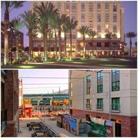 各地のホテルを選定中です…その2 - アキタンの年金&株主生活+毎月旅日記