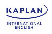 激レア!?Kaplan International English割引情報! - カナダ語学学校お得情報