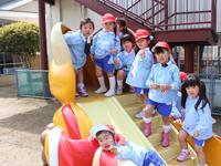 返事と相手の気持ち(こすもす) - 慶応幼稚園ブログ【未来の子どもたちへ ~Dream Can Do!Reality Can Do!!~】