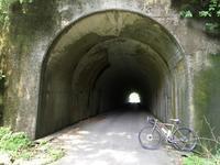 Ultra Endurance Ride In Boso - ロウ・ライダー