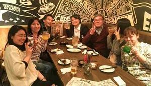ビリーフが始まる 2/2 - ビリーフ(トラウマ+信念)を手放すと、私たちは本来の幸せな人生への流れを本当にカンタンに取り戻します。【京都・大阪・東京】