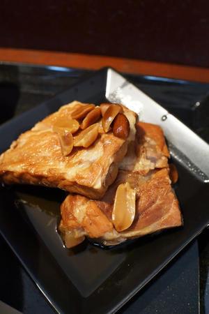 琉球麺茉家一時休業へのカウントダウン - ちゅらかじとがちまやぁ