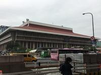 台湾の旅'17 3日目 - IL PARADISO VERDE DI NORINA ~美瑛印象派ガーデン便り~
