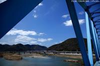 青い景色 - PTT+.