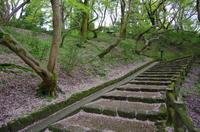 高岡古城公園 - kazuuブログ
