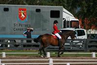 自然溢れる国ニュージーランドで乗馬体験 - ニュージーランド留学とワーホリな情報