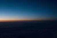昼と夜の境目☆彡 - DAIGOの記憶