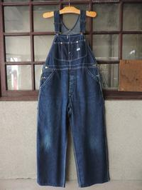 Lee - TideMark(タイドマーク) Vintage&ImportClothing