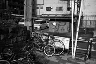yushima - Slow Photo Life