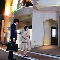 「あなたのことはそれほど」、『どうしようもなく幸せ』なら、ねぇ… - Isao Watanabeの'Spice of Life'.