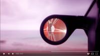 Baycrew's10th Anniversary VR 動画公開! - 音楽家 高橋英明
