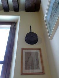 シンプルな子牛のツナソース(Cremona) - エミリアからの便り