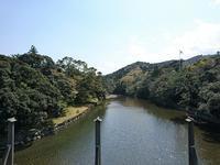 伊勢神宮のお楽しみは… - 福岡グルメとスイーツ中毒