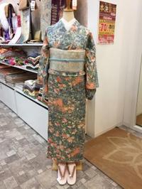 ちょっとキレイめなスタイル☆ - Tokyo135° sannomiya