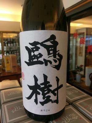 ひんやりしてきました - 針金屋加藤酒店お酒情報