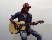RANCIDの新譜 - Brixton Naoki`s blog