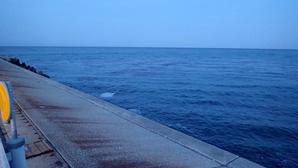 ラポッシュ260初出動 2馬力ボート釣り。 2017年4月20日(木) - 釣り好き昌ちゃんの釣り日誌