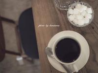 BUNDAN COFFEE & BEER 〜東京都目黒区駒場〜 - Photographie de la couleur