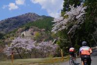 特別な週末へ〜Rapha Prestige Kujuに出発 - My Cycling Diary