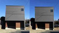 【写真による住宅の表現力】 - 性能とデザイン いい家大研究