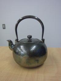 香川県高松市で茶道具の買取なら大吉高松店 - 大吉高松店-店長ブログ