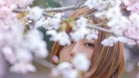 SAKURA 2017 - 西園寺ゆめまろの華麗なる半生