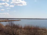 ウトナイ湖 - あいのひとりごと