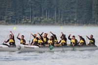 アクティビティ満載!William Colenso Collegeの最新ニュース☆ - ニュージーランド留学とワーホリな情報