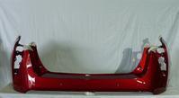 掘り出し商品情報! トヨタ プリウス50系リアバンパー極上品。 - 自動車生活応援サイト RECOJAPAN