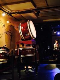 太鼓ライブ - あっこのティアラ日記/ 佐野明子バレエ教室のブログ