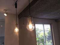 リノベの現場「とても気に入って、喜んで頂きました。」凄く嬉しい!編 - 岡山の実家・持家・空き家&中古の家をリノベする。