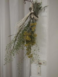 ある日の 野の花 - ■工房 YUSA