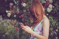 Instagramのフォロワーといいね!を効率よく増やしてくれるサービスを知っていますか? - インスタグラム大好きマン