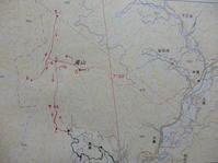 あさきた里山 ー29座目ー - 老猿の山日記