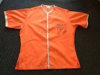 アメリカ仕入れ情報#38 60s BAREFOOT shirts! - ショウザンビル mecca BLOG!!