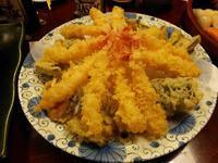 浜寿司さんで歓迎会でした(千歳市清水町) - eihoのブログ