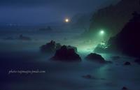 日和山海岸-16 - Photo Tajima~フィルム&デジタル