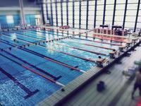 水泳同好会Q&A - 東北大学水泳同好会